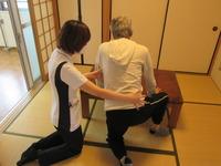 床上動作訓練.JPGのサムネイル画像