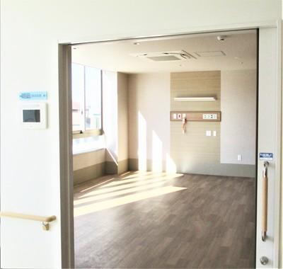 病室1.jpg
